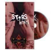Stars and Hexes (Elite) by Reed McClintock - Trick