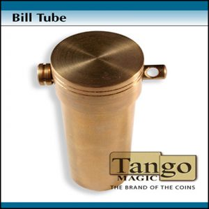 (*)Bill Tube by Tango - Trick (B0002)