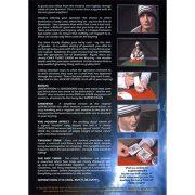 Superstition by Big Blind Media - DVD