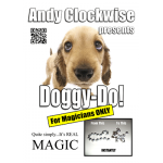 Doggy-Do! by Andy Clockwise - Trick