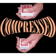 Compressed by Bob Solari - Trick