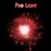 Pro Light by Marc Antoine - Tricks