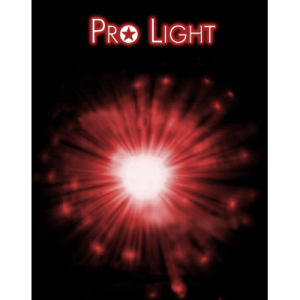 Pro Light by Marc Antoine - Tricks