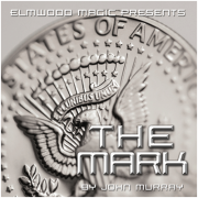 The Mark by John Murray