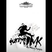 Jumpink by Rizki Nanda - Trick