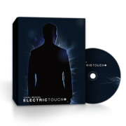 Electric Touch Plus by Yigal Meisika