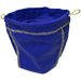 Felt Bag (Blue, Ungimmicked) - Trick-37867