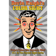 Color Sight by Devin Knight-38241
