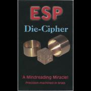 ESP Die-Cipher-38117