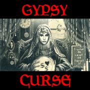 Gypsy Curse by Outlaw Effects-38132