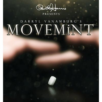 Movemint by Darryl Vanamburg-38118