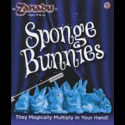 Sponge Bunnies by Zanadu-38098