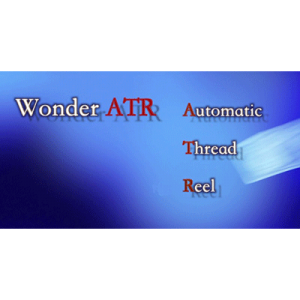 Wonder ATR by King of Magic-38146