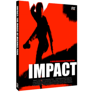 Impact by Michael Paul video DOWNLOAD-38359