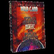 Wild Card (World's Greatest Magic) video DOWNLOAD -38678
