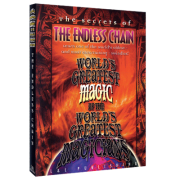 The Endless Chain (World's Greatest) video DOWNLOAD -38666