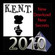 K.E.N.T. 2010 by John Mahood and Kenton Knepper eBook DOWNLOAD -38631