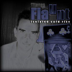 Flaunt by Titanas video DOWNLOAD -38417