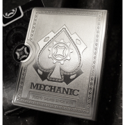 Card Guard by Mechanic Industries-39003