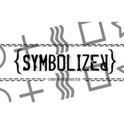 Symbolizer by Chris Bolter-39056