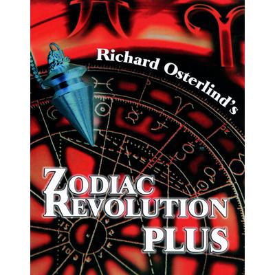 Zodiac Revolution Plus by Richard Osterlind-39053