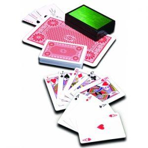 Mind-Blowing Magic - Incredible Card Tricks-39602
