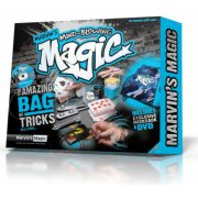 Amazing Bag Of Tricks-39575