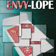 ENVY-LOPE by Brandon David & Chris Turchi-39780