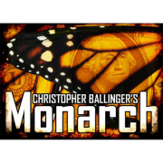 Monarch by Chris Ballinger-39662