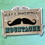 Moustache by Chris Ballinger-39442
