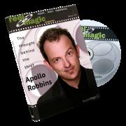 Reel Magic Episode 34 (Apollo Robbins)-39484