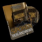 Spoken by Rus Andrews-39482