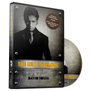 The Red Envelope by David Sousa and Luis De Matos-39626