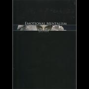Emotional Mentalism Vol 1 by Luca Volpe-39946