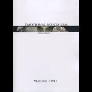 Emotional Mentalism Vol 2 by Luca Volpe-39949