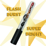 Flash Burst (Super Bright) by Grand Illusions-40175