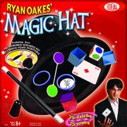 Ryan Oakes Magic Hat (0C2719)-40218
