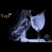 Vapr by Will Tsai-40221