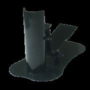 Cane Jumper / Launcher-40634
