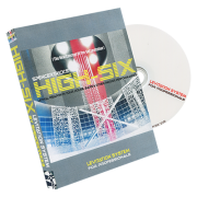 High-Six by Spencer Tricks-40615