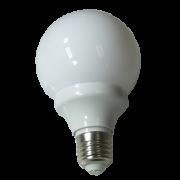 The Magic Bulb! (all gimmicks included)-40638