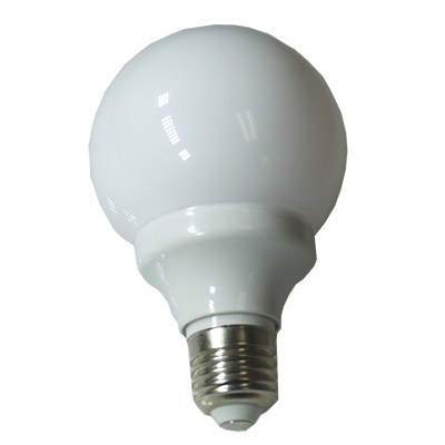 The Magic Bulb! (all gimmicks included)-40638
