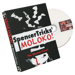 MOLOKO! by Spencer Tricks-40616