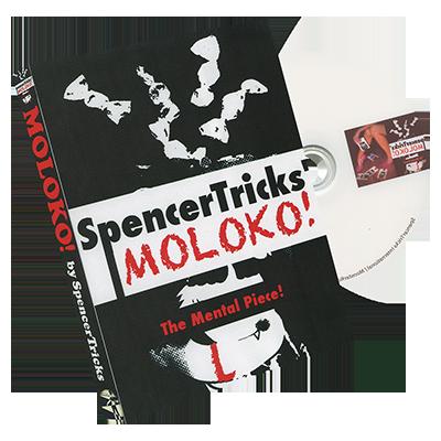MOLOKO! by Spencer Tricks-40616