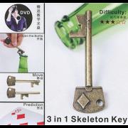Skeleton Key-40635