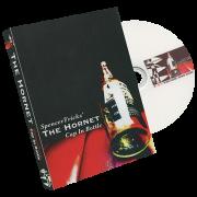 The Hornet by Spencer Tricks-40609