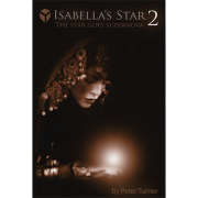 Isabella Star 2 by Peter Turner-41255